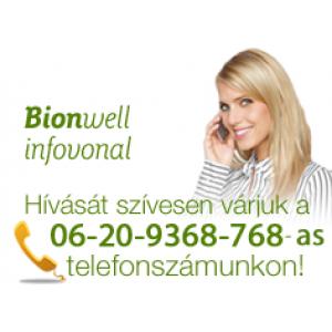 bionwell-info-telefonszam