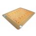 Bioness Energy Mat SM 3000 kristálymatrac