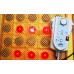 Bioness Energy Mat SM 2000 kristálymatrac