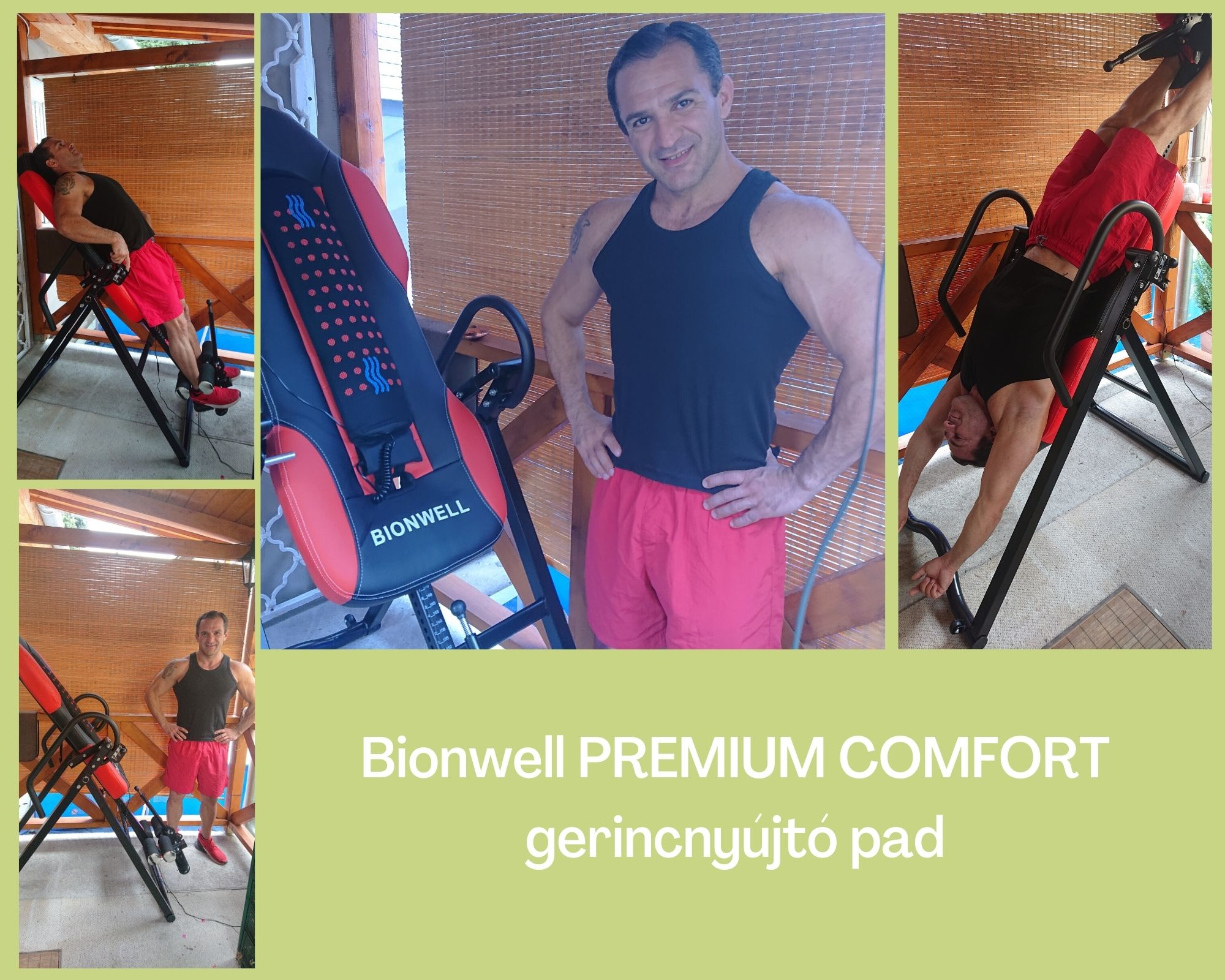 bionwell-12tl-premium-comfort-gerincnyujto-pad-hasznalati-kepek