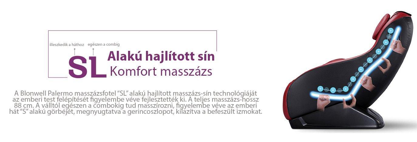 bionwell-palermo-maszzazsfotel-gyuras-kneading-kopogtatás-masszazsok-sl-alaku-masszazssin-88cm-masszazs