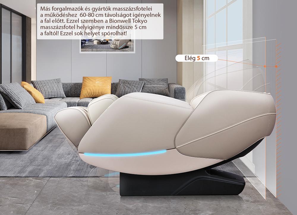 bionwell-tokyo-masszazsfotel-zero-space-kozel-teheto-a-falhoz