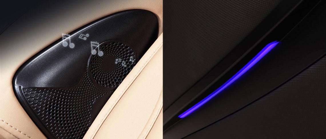 bionwell-phoenix-masszazsfotel-3d-sztereo-hangszorok-zenelejatszas-led-vilagitas