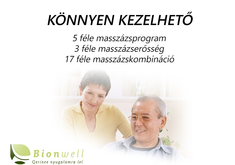 bionwell-labmasszirozo-konnyen-kezelheto-konnyu-kezelhetoseg