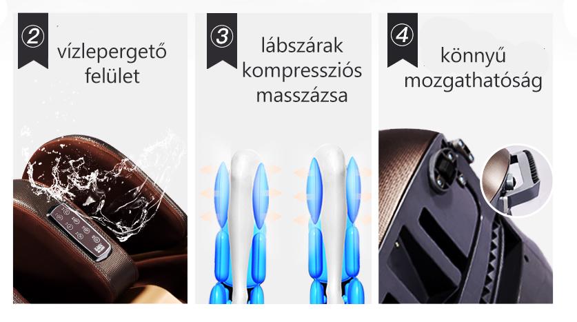 bionwell-labmasszirozo-vizlepergeto-felulet-labszarak-kompresszios-masszazsa-konnyu-mozgathatosag