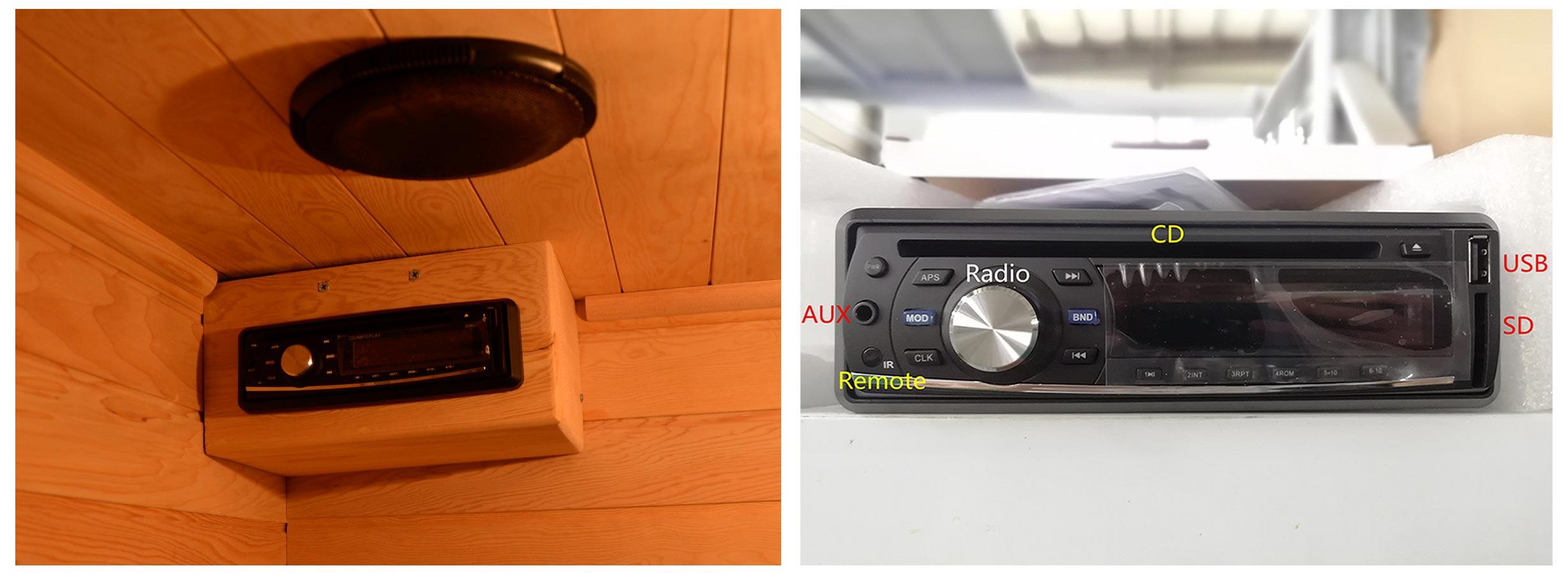 bionwell-3-szemelyes-sarok-infraszauna-beepitett-radio-CD-USB-AUX-SD