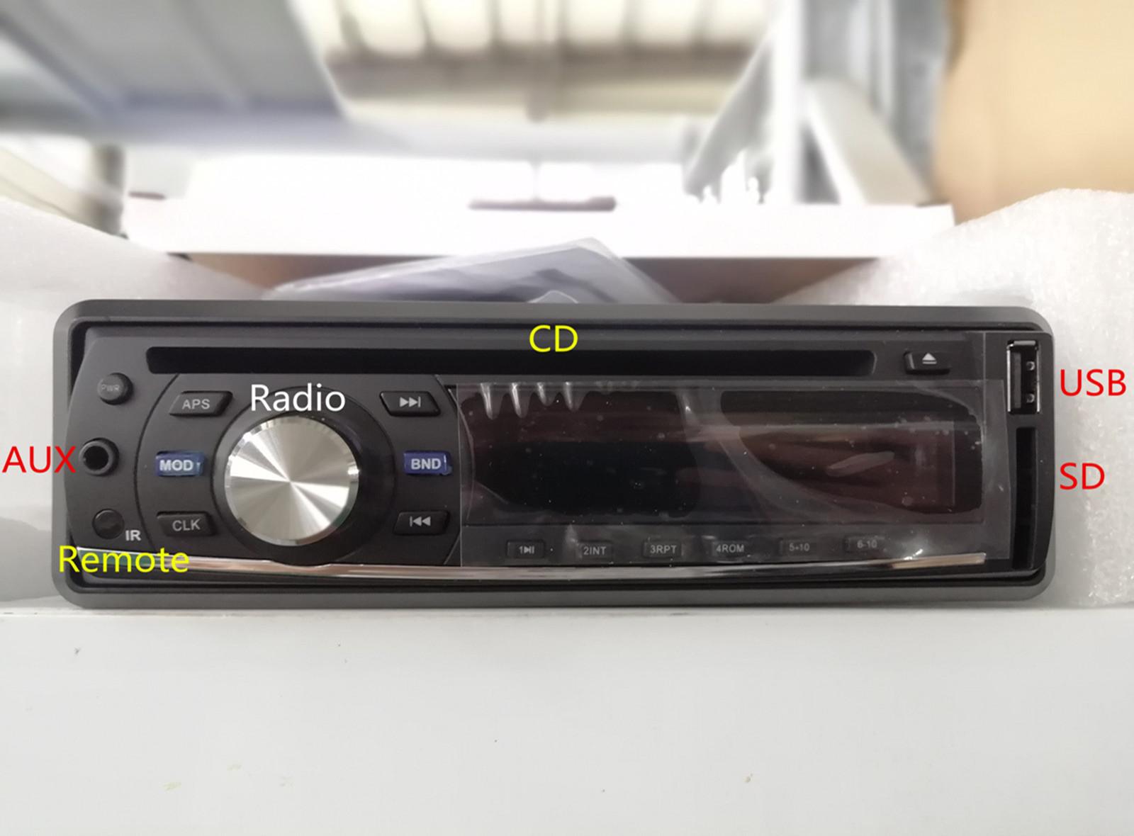 bionwell-3-szemelyes-kültéri-infraszauna-beepitett-radio-CD-USB-AUX-SD