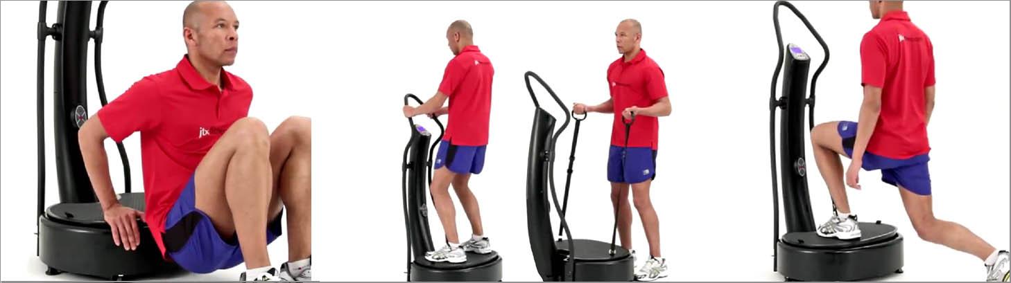 bionwell-vibracios-trener-gyakorlatok