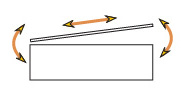 bionwell-vibracios-trener-rezgo-es-billego-mozgas-kep