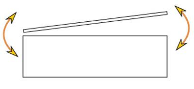 bionwell-shape-toner-vibrációs-tréner-hintazo-fuggoleges-iranyu-vertikalis-mozgas