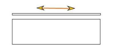 bionwell-vibracios-trener-rezgo-mozgas-kep