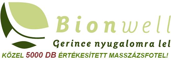 Bionwell Magyarország Kft.