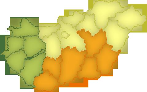 bionwell-szallitasi-utvonalak