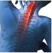 bionwell-palermo-maszzazsfotel-nyakfajdalom-csokkentese