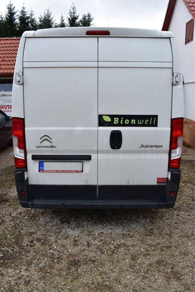 bionwell-kiszallito-teherauto