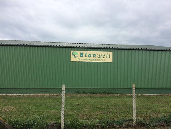 bionwell-export-import-raktar-3