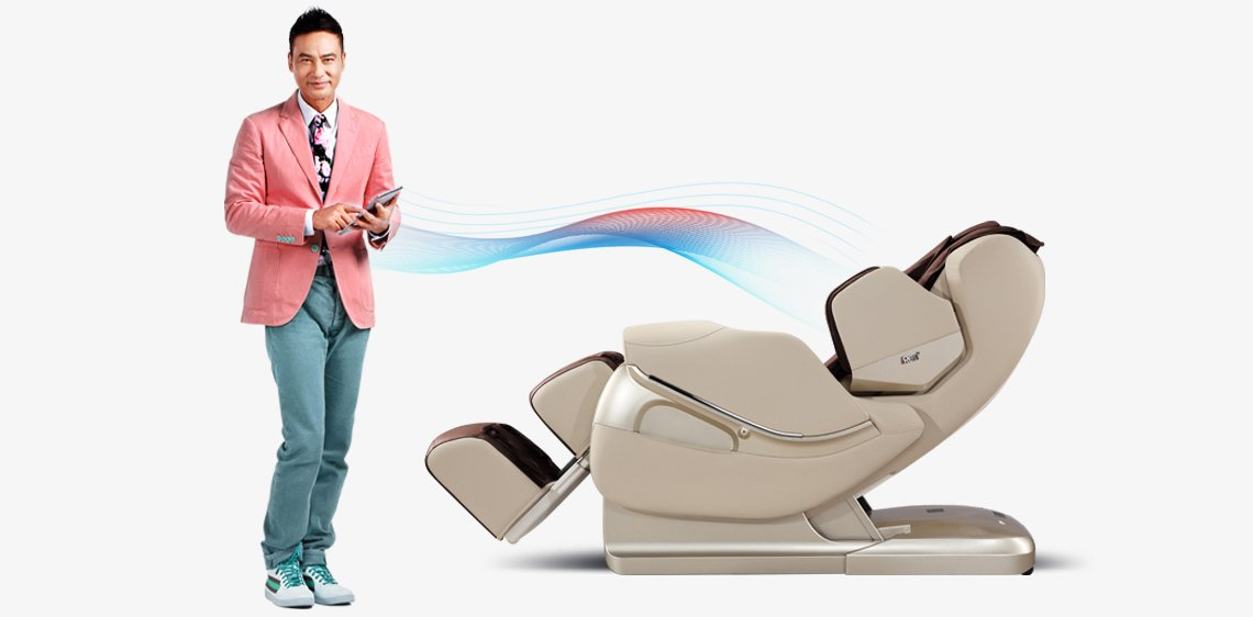 bionwell-osaka-premium-3d-masszazsfotel-fotelvezerles-telefonos-applikacioval