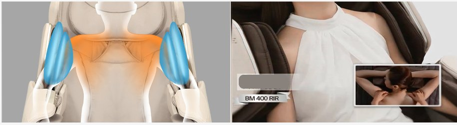 bionwell-osaka-premium-3d-masszazsfotel-legparnas-vallmasszazs