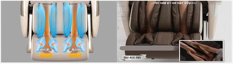 bionwell-osaka-premium-3d-masszazsfotel-legzsakos-labmasszazs