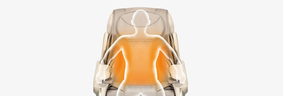 bionwell-osaka-premium-3d-masszazsfotel-szenszalas-infravoros-hatfutes