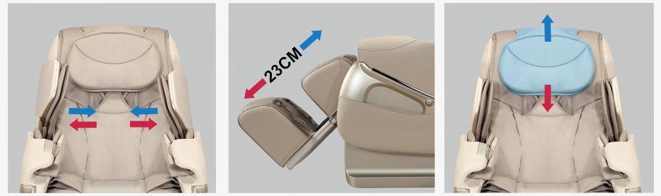 bionwell-osaka-premium-3d-masszazsfotel-allithato-vallszelesseg-labresz-fejparna