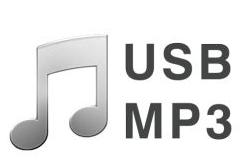 bionwell-shape-toner-mp3-zenelejátszás