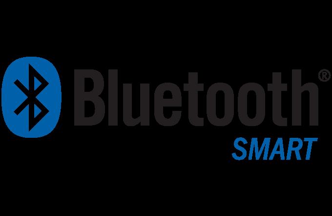 bionwell-astana-premium-masszazsfotel-bluetooth-zenelejátszás-fotelvezérlés
