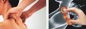 bionwell-astana-premium-masszazsfotel-vallmasszazs