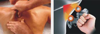 bionwell-astana-premium-masszazsfotel-gyuras-kneading