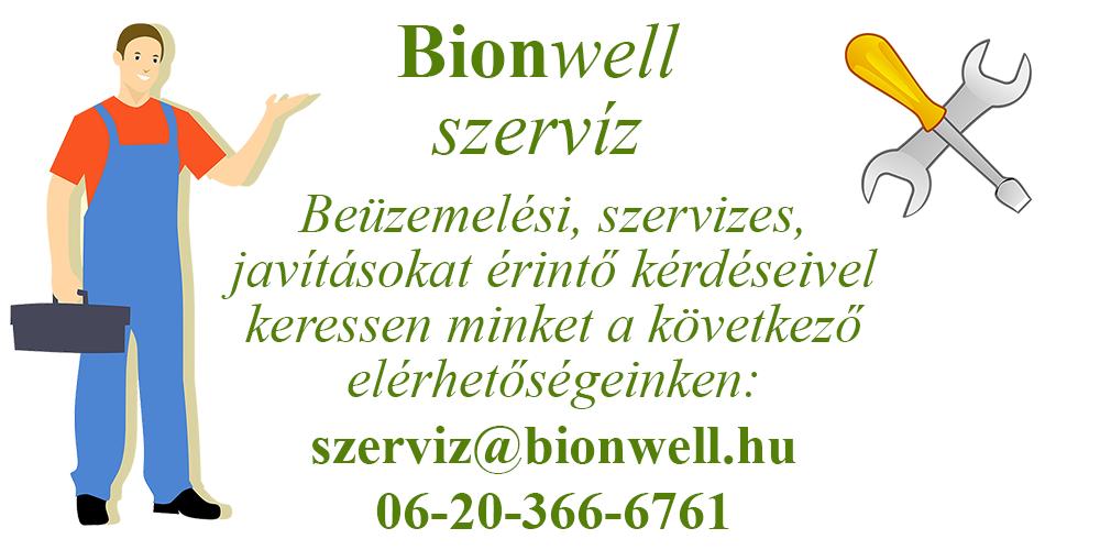 bionwell-szerviz-telefon-email
