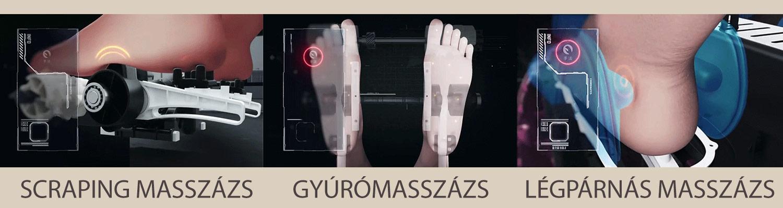 bionwell-intelligens-labmasszirozo-irest-sl-c305-scraping-gyuromasszazs-kneading-legparnas-masszazs-air-pressure